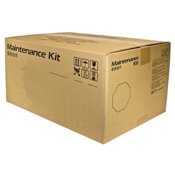 Kyocera MK701 - originální maintenance kit MK701, Kyocera Mita FS-9500DN
