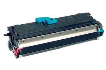 Konica Minolta 4518-512 - originální toner, black, 3000str., 1710-5660-02, s hologramem, Konica Minolta PagePro 1300W, 1350