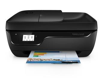 HP Deskjet Ink Advantage 3835 F5R96C inkoustová multifunkční tiskárna