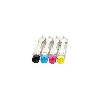 Toner Epson C13S050091 černý (black), 8500str., Epson AcuLaser C4000, 4000PS