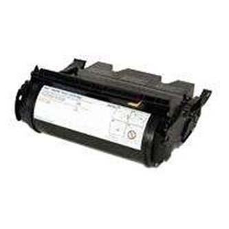 Konica Minolta TN-601K - originální toner 01ZK, black, 43000str., Konica Minolta 7155, 7165, 7255, DP-65, 7272