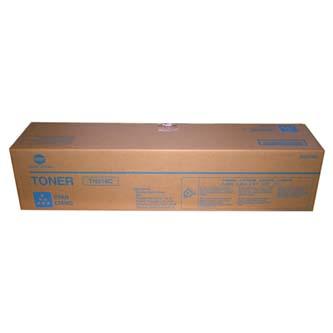 Toner Minolta TN314, cyan, 20000str., A0D7451, Konica Minolta Bizhub C353