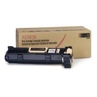 Xerox 106R01413 - originální toner pro Xerox WC5222 (20.000 str.)