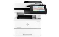 HP F2A76A#B19 - LaserJet Enterprise MFP M527dn F2A76A (43 ppm, A4, USB/Ethernet, PRINT/SCAN/COPY, Duplex)