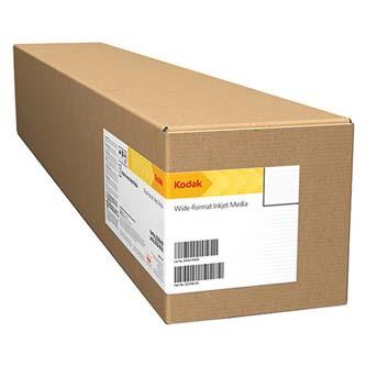 """Kodak KPMP42 - 1067/30.5m/Production Matte paper, 1067mmx30.5m, 42"""", KPMP42, 170 g/m2, papír, bílý, pro inkoustové tiskárny,"""