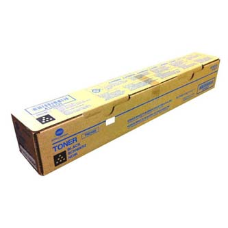 Konica Minolta A11G151 - originální toner TN-216K, black, 29000str., Bizhub C220