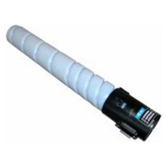 Toner Minolta TN216C, cyan, 26000str., A11G451, Konica Minolta Bizhub C220