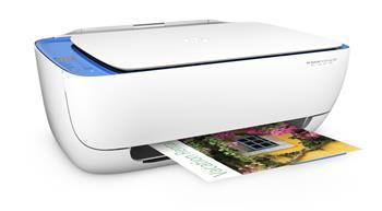 HP DeskJet Ink Advantage 3635 F5S44C inkoustová multifunkce