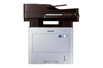 Samsung SL-M4080FX 40 ppm 1200x1200 USB PCL LAN