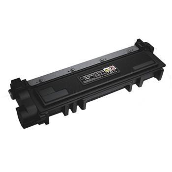 Toner Dell CVXGF originální, černý (black), pro Dell E310dw/E514dw/E515dw 1200 str.