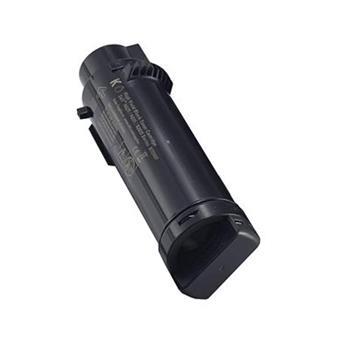Toner Dell N7DWF originální, černý (black), pro Dell S2825cdn/H825cdw/H625cdw 3000 str.