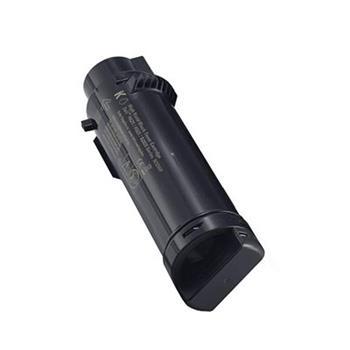 Toner Dell H5K44 originální, černý (black), pro Dell S2825cdn/H825cdw 5000 str.