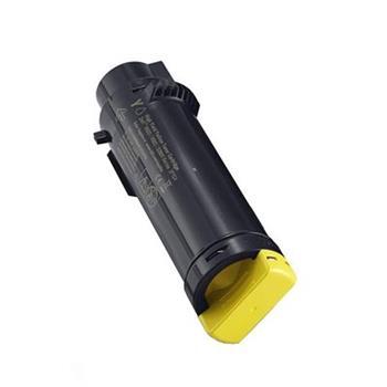 Toner Dell 1MD5G originální, žlutý (yellow), pro Dell S2825cdn/H825cdw 4000 str.