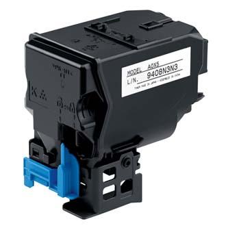 Toner Minolta A0X5153, black, 5200str., TNP27K, Konica Minolta Bizhub C25