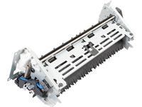 HP M1-8809-000CN zapékací jednotka pro HP M401/M425, 220V