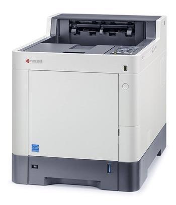 Kyocera ECOSYS P6035cdn, laserová barevná tiskárna