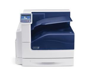 Xerox 7800V_DN - Phaser bar. A3 tiskárna