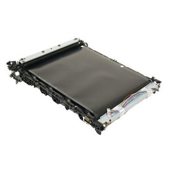 HP RM1-4436-050CN přenosový pás HP LJ 1215