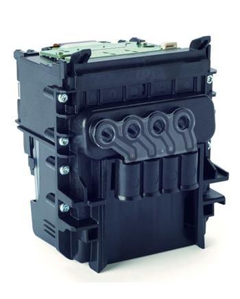 HP 729 DesignJet Printhead Repl. Kit, HP 729 DesignJet Printhead Repl. Kit