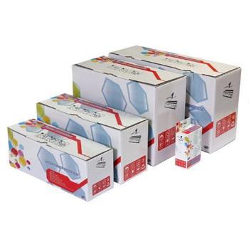 SAMSUNG CLP415 toner azurový, kompatibilní
