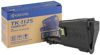 Toner Kyocera TK-1125 pro FS-1061DN, 1325MFP