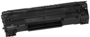 Toner CANON LBP 7100cn / CRG731M, magenta , kompatibilní
