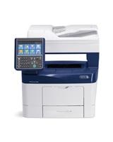 Xerox WorkCentre 3655IV_X - Černobílá multifunkce A4, Duplex, LAN