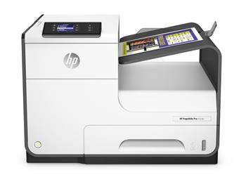HP PageWide Pro 452dw, D3Q16B