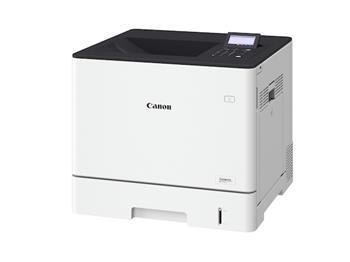 Canon i-SENSYS LBP712Cx - Barevná laserová tiskárna