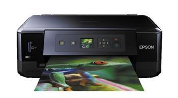 Epson Expression Premium XP-530 - Barevná inkoustová multifunkční tiskárna WiFi, USB, oddělené náplně