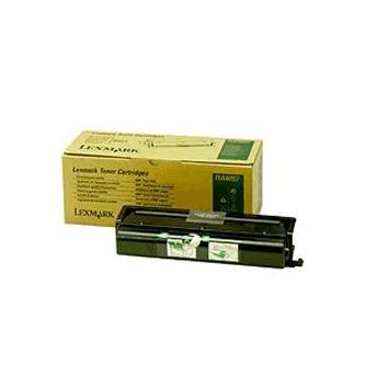 Toner Lexmark 12A4605, černý (black), 5000str., Lexmark Optra Color K, K1220