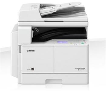 Canon imageRUNNER 2204F,22ppm, A3, ADF, Wifi, fax