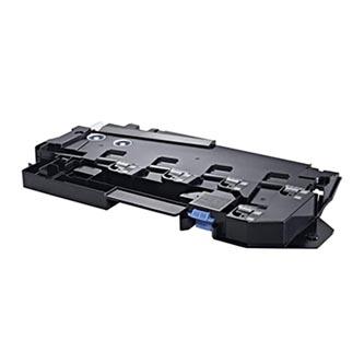 Dell 724-BBNF - originální odpadní nádobka 724-BBNF, 30000str., S2825cdn, H825cdw, H625cdw