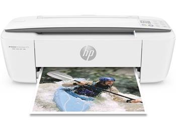 HP Deskjet Ink Advantage 3775 T8W42C inkoustová multifunkce s Wi-Fi