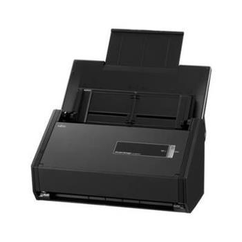 FUJITSU skener ScanSnap iX500, A4, 600dpi, USB 3.0, ADF 50listů