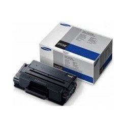 Samsung toner černý twin pack MLT-P203U pro M4020/M4070 - 30 000 str.