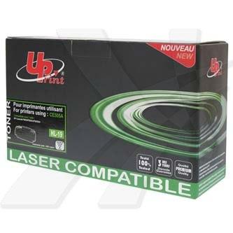 UPrint kompatibilní toner s CE505A, black, 2300str., HL-19E, pro HP LaserJet P2035, 2055