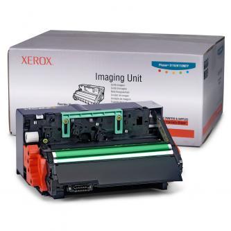 Xerox 108R00721 - originální Image Unit pro Phaser 6110/MFP 6110 (20.000 black neb