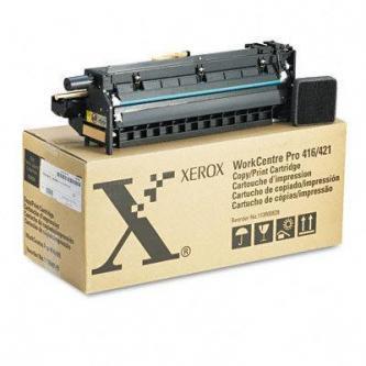 Xerox 113R00629 - originální drum pro WC416 (30.000 str)