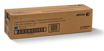 Xerox 013R00660 - originální, purpurový Drum Cartridge pro WC7120 (51K)
