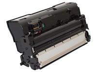 Kyocera DV-350, 302LW930L0, 302J193010 - Developer Unt DV-350