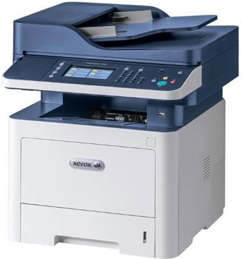 Xerox WorkCentre 3335V_DNI, Print/Copy/Scan/Fax