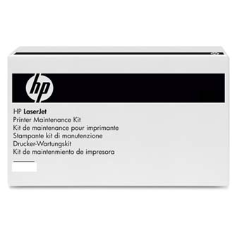 HP Q5999A - maintenance kit Q5999A pro HP LaserJet 4345 mfp (220V)