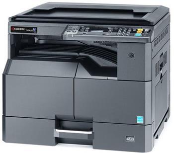 Kyocera TASKalfa 1800 černobílá laserová multifunkce