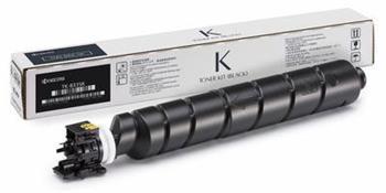 Toner Kyocera TK-8335K - originální | černý