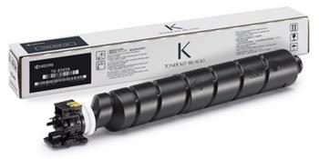 Toner Kyocera TK-8345K - originální | černý