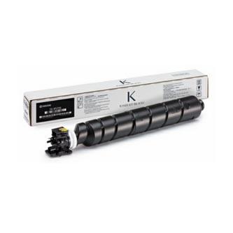 Toner Kyocera TK-8525K - originální | černý