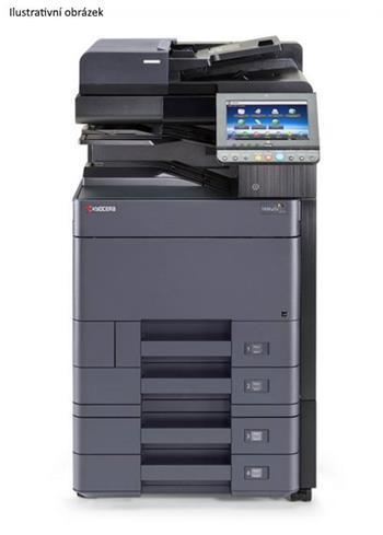 Kyocera TASKalfa 3252ci barevná multifunkce A4/A3