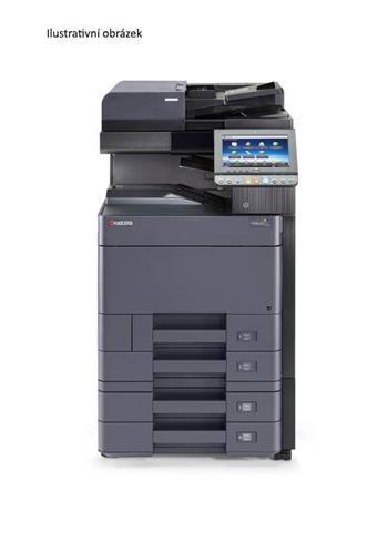 Kyocera TASKalfa 4052ci barevná multifunkce A4/A3