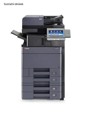 Kyocera TASKalfa 5052ci barevná multifunkce A4/A3